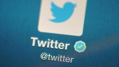 """صورة تويتر يتيح ميزة """"الإكراميات""""باستخدام العملات المشفرة"""