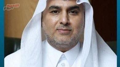 صورة السعودية الأولى عربيًا والــ 22 عالميًا في المؤشر العالمي للذكاء الاصطناعي