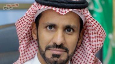 """صورة """"الاتصالات السعودية"""" تُطلق برنامج رواد الألعاب بمزايا وحزم تحفيزية للكوادر الوطنية"""