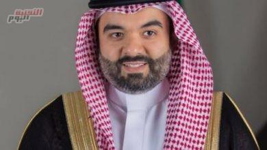 """صورة الإثنين المقبل.. """"الاتصالات السعودية """" تُطلق ملتقى تمكين المرأة"""