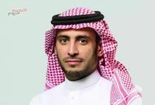 """صورة هيئة الاتصالات السعودية تصدر ترخيصين إضافيين لتقديم خدمات الاتصالات المتنقلة """"الافتراضية"""""""