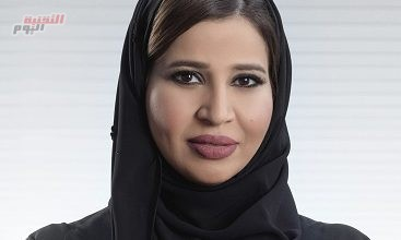 """صورة """"فينتك هايف"""" في """"دبي المالي العالمي"""" يواصل قيادة أجندة الإبتكار ضمن قطاع الخدمات المالية"""