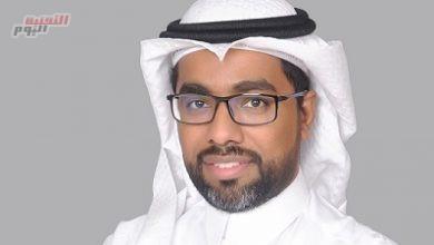 """صورة فاضل عيسى يكتب لـ""""التقنية اليوم"""": الدور الحيوي لتقنية الجيل الخامس في تعزيز التحول الرقمي في السعودية"""