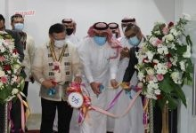 صورة السعودية: إطلاق مراكز تجديد جوازات السفر الإلكترونية الفلبينية في الرياض وجدة والخبر