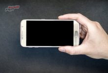صورة كيف نستفيد من الهواتف القديمة؟