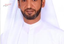 صورة 24 جهة حكومية وأكاديمية تستعرض 88 مبادرة رقمية ومشروعاً مبتكراً تحت جناح حكومة أبوظبي في جيتكس