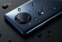 صورة شاومي تُطلق هاتفها الذكي Redmi Note 9 Pro 5G الجديد
