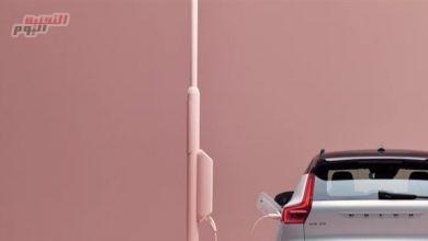 صورة فولفو تكتفي بإنتاج السيارات الكهربائية فقط بعد 10 أعوام