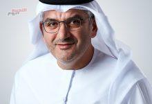"""صورة """"اقتصادية أبوظبي"""" تستعرض 4 خدمات رقمية رئيسية خلال مشاركتها جيتكس"""