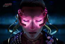 صورة Cyberpunk 2077 متاح الآن للتنزيل على أجهزة Xbox والكمبيوتر الشخصي و PlayStation