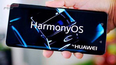 """صورة 16 ديسمبر.. بدء الاختبار التجريبي لنظام التشغيل الجديد لهواتف """"Huawei"""" الذكية"""
