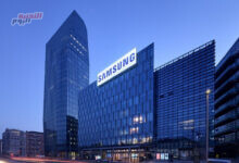 صورة Samsung تدرس بناء مصنع رقائق بتكلفة 10 مليارات دولار في أمريكا