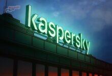 """صورة """"كاسبرسكي"""": تزايد في استغلال مجموعات التهديدات المتقدمة المستمرة للثغرات في شنّ الهجمات"""