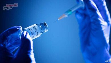 صورة الإنتربول يحذر من رسائل احتيالية عبر الإنترنت تقدم 7 عروض للقاحات ضد فيروس كورونا