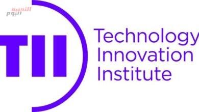 صورة مركز بحوث التشفير بالإمارات يتعاون مع جامعة بيل الأمريكية في اطار التقنيات الناشئة