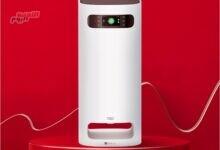 صورة Huawei تُطور سوق الأجهزة المنزلية الذكية وتقدم Smart Life Air Purifier 1Pro