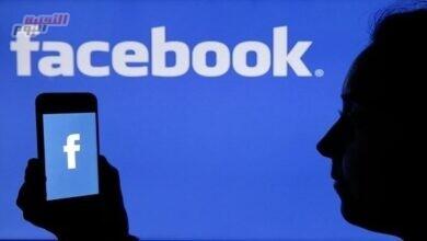 صورة كيف تكتشف كل ما تعرفه عنك فيس بوك؟