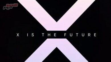 """صورة Realme تستعد للإعلان عن الرائد الخاص بها """"X"""""""