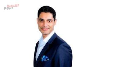 """صورة """"HP"""" تُعيّن """"فيشنو تايمني"""" مديراً لعملياتها في الشرق الأوسط وتركيا وشرق إفريقيا"""