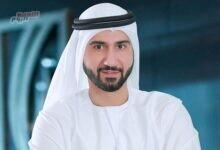"""صورة """"الإمارات دبي الوطني"""" يُطلق خدمة لاتلامسية للتحقق من الأوراق الثبوتية"""