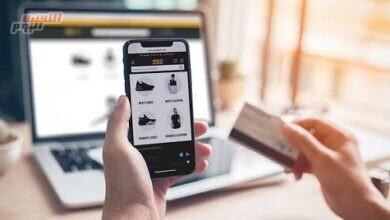 """صورة """"جلف ماركتنج جروب"""" تُطلق منظومة متعددة القنوات استعداداً للازدهار المرتقب في قطاع التجارة الإلكترونية"""