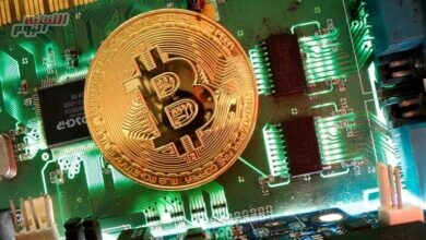 صورة خبراء يحذرون من عمليات احتيال تستهدف متداولي العملات الرقمية عبر برمجيات خبيثة