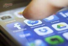 """صورة خبير يوضح لماذا يجب التوقف عن استخدام تطبيق مسنجر """"فيسبوك"""""""