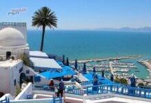 """صورة منظمة السياحة العالمية"""" و""""Google""""ينظمان برنامجاً للمسرعات السياحية"""