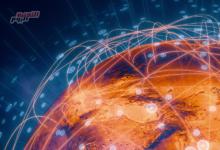 """صورة """"كاسبرسكي"""" تُعلن توقعات التهديدات الرقمية في 2021 بالشرق الأوسط وتركيا وإفريقيا"""
