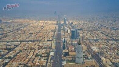 صورة إدراج فئة الخدمات العقارية ضمن برنامج العمل الحر لتوطين القطاع العقاري بالسعودية