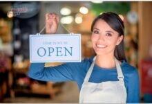 صورة كيف تنشىء خطة لإعادة فتح أعمالك التجارية بعد جائحة كورونا