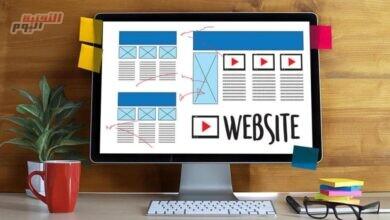 صورة نصائح هامة عند إنشاء موقع إلكتروني لشركتك الناشئة