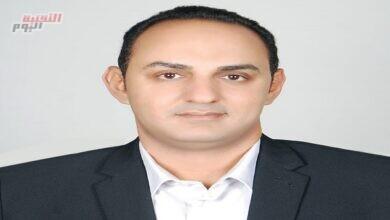 """صورة بعد تحقيقه أكثر من 300%.. محلل اقتصادي يحذر المصريين من الاستثمار في """"البيتكوين"""""""