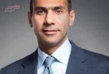 صورة بنك مصر يوقع على اتفاقية قرض مع بنك الاستثمار الأوروبي لصالحه بمبلغ 425 مليون يورو