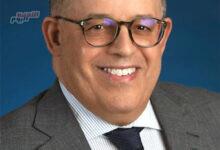 صورة بنك ABC يوقع اتفاقية للإستحواذ على بنك بلوم مصر