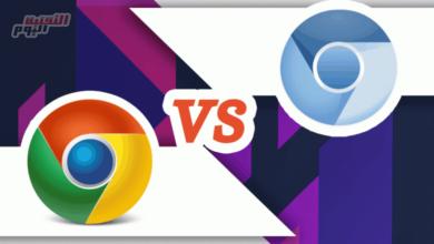 "صورة ""Google"" تُعلن تحدى متصفحات ""Chromium"".. وتعطيل خدمات ""Chrome"""