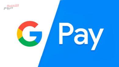 صورة توافر مدفوعات Bitcoin قريبًا عبر Google Pay و Samsung Pay