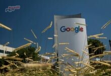 صورة Google تدفع مليون يورو بسبب مخالفة تصنيف الفنادق الفرنسية