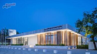 """صورة """"دبي للثقافة"""" تتيح خاصية """"وجهتي لكتبي"""" عبر التطبيق الذكي للمكتبات"""
