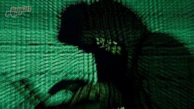 """صورة """"الويب المظلم"""" يستفيد من الخوف العالمي ويبيع لقاحات """"كوفيد-19"""" الوهمية"""