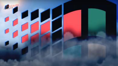 صورة فيديو  ما الذي سيحمله تحديث ويندوز الجديد للمستخدمين؟