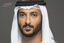 """صورة """"الاقتصاد"""" تُطلق 7 مبادرات خلال أسبوع الإمارات للابتكار 2021"""
