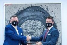 صورة «مجموعة التزام» تستحوذ على «أوريون سيستمز» لإطلاق «أوريون تيك»
