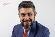"""صورة علي شبدار يكتب لـ""""التقنية اليوم"""": الذكاء الاصطناعي في عام 2021.. تحويل أمن البيانات وتحسين العمليات"""