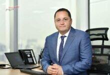 """صورة """"جارتنر"""": تكريم كاسبرسكي كالشركة الوحيدة التي تحظى بمسمى """"اختيار العملاء في سوق أوروبا والشرق الأوسط وإفريقيا 2021"""""""