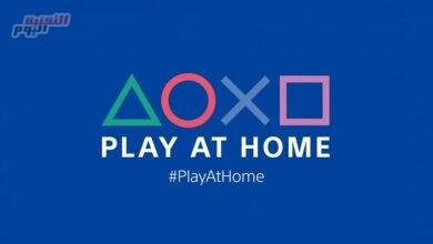 صورة 2 مارس.. إنطلاق مبادرة PlayStation المجانية من سوني Play at Home