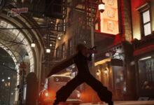 """صورة """"Sony"""" تكشف عن 10 ألعاب جديدة لجهاز """"PlayStation 5"""""""