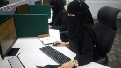 """صورة الموارد البشرية السعودية: تنظيم منشآت قطاع الاتصالات.. واستحداث 7 أنشطة رئيسة في """"نطاقات"""""""