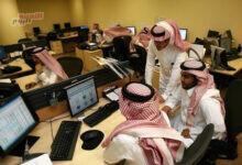 """صورة """"الموارد البشرية السعودية"""": نصف مليون عقد عمل موثق إلكترونيا"""