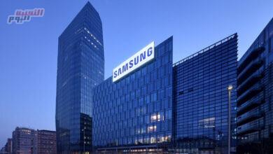 صورة سامسونج تختار أربعة مواقع لمصانع أشباه مواصلات في أمريكا بتكلفة 17 مليار